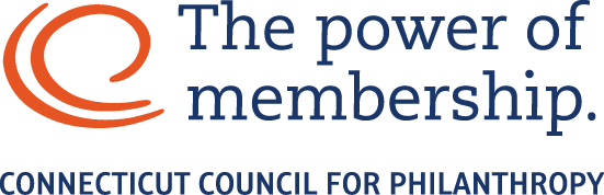 CCP-The-power-of-membership-logo