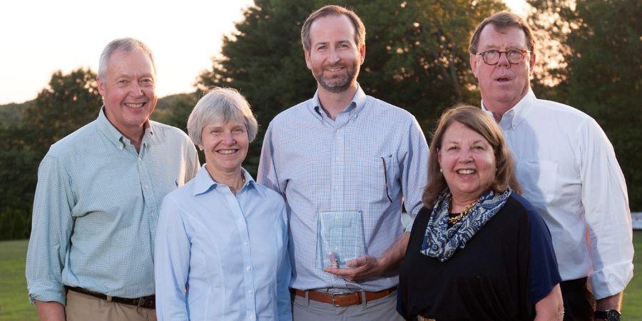 Member News | Connecticut Council for Philanthropy