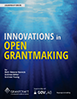 Innovations-In-Open-Grantmaking-Image