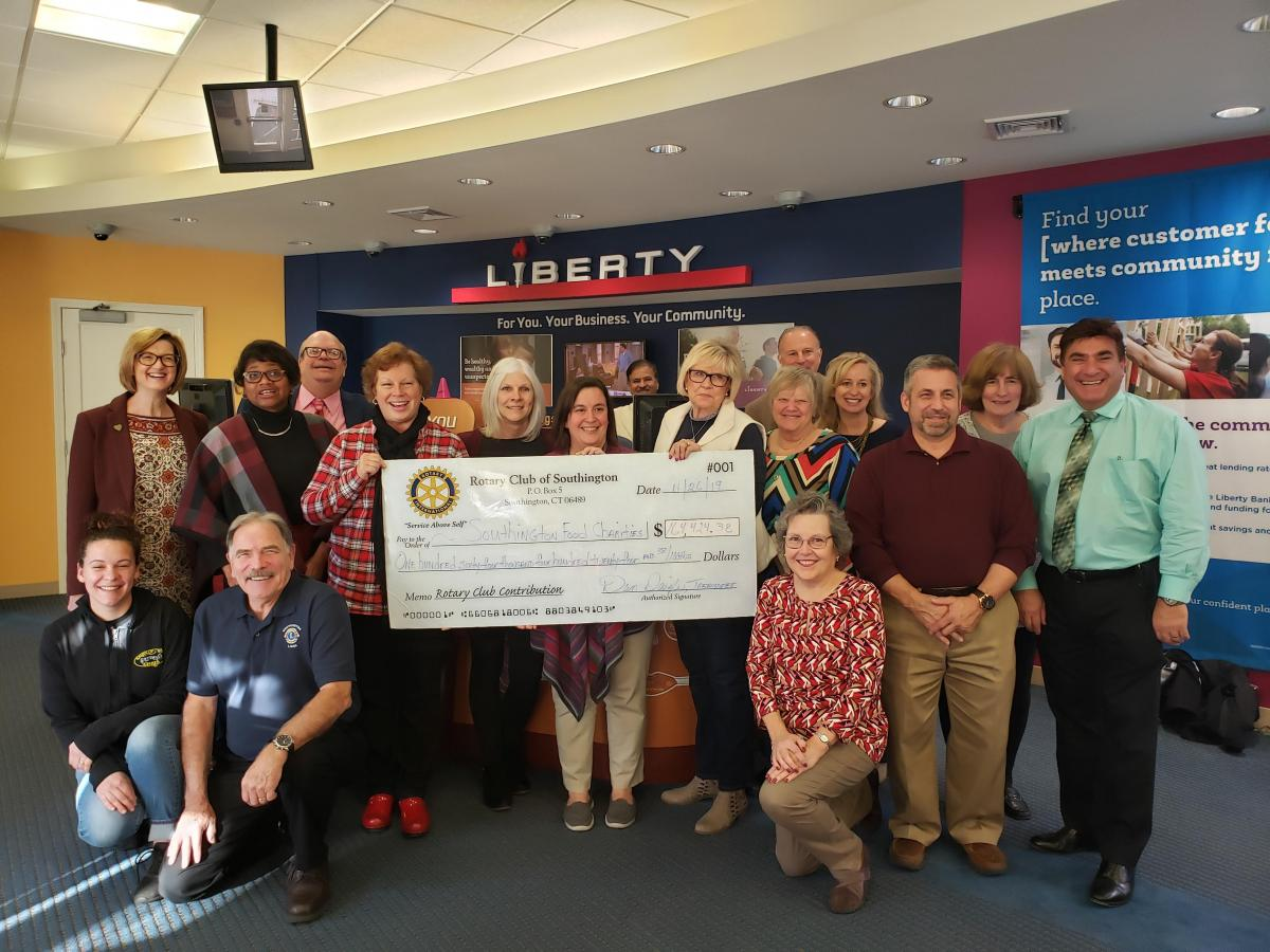 Member News | Connecticut Council for Philanthropy
