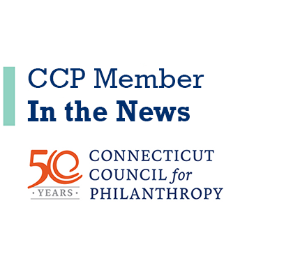Site Search | Page 6 | Connecticut Council for Philanthropy